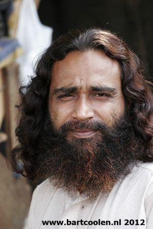 India-Portrait-Varanis-Bombay-Kashmir-Srinagar-Dehli0019.jpg