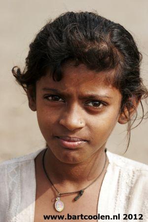 India-Portrait-Varanis-Bombay-Kashmir-Srinagar-Dehli0020.jpg