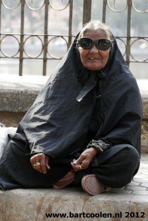 India-Portrait-Varanis-Bombay-Kashmir-Srinagar-Dehli0021.jpg