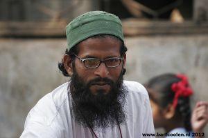 India-Portrait-Varanis-Bombay-Kashmir-Srinagar-Dehli0022.jpg