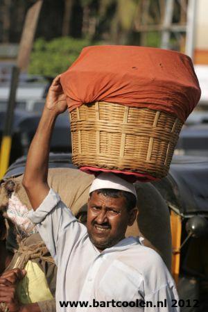 India-Portrait-Varanis-Bombay-Kashmir-Srinagar-Dehli0023.jpg