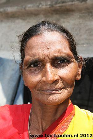 India-Portrait-Varanis-Bombay-Kashmir-Srinagar-Dehli0024.jpg