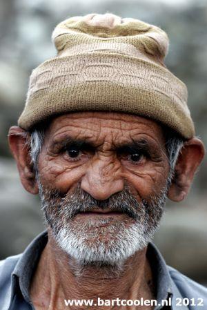 India-Portrait-Varanis-Bombay-Kashmir-Srinagar-Dehli0030.jpg