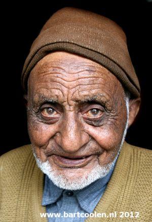 India-Portrait-Varanis-Bombay-Kashmir-Srinagar-Dehli0031.jpg