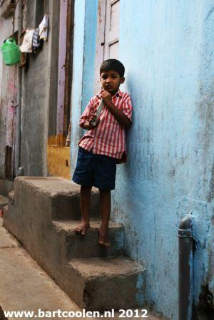 India-Portrait-Varanis-Bombay-Kashmir-Srinagar-Dehli0032.jpg