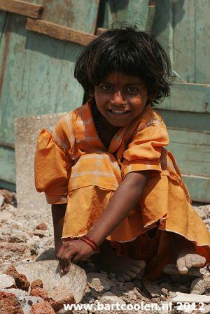 India-Portrait-Varanis-Bombay-Kashmir-Srinagar-Dehli0033.jpg