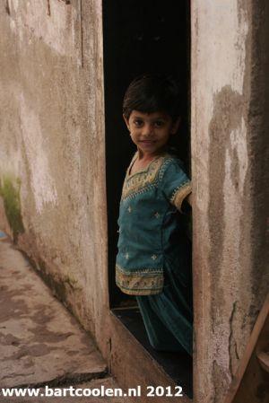 India-Portrait-Varanis-Bombay-Kashmir-Srinagar-Dehli0034.jpg
