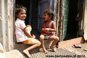 India-Portrait-Varanis-Bombay-Kashmir-Srinagar-Dehli0036.jpg