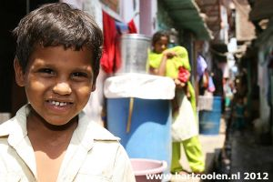 India-Portrait-Varanis-Bombay-Kashmir-Srinagar-Dehli0037.jpg