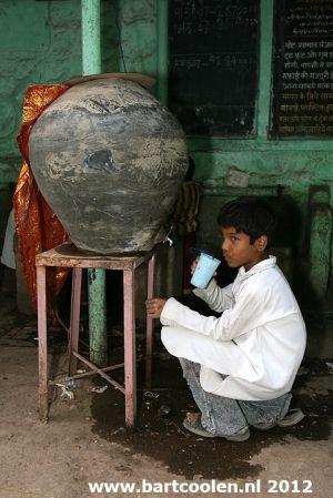 India-Portrait-Varanis-Bombay-Kashmir-Srinagar-Dehli0040.jpg