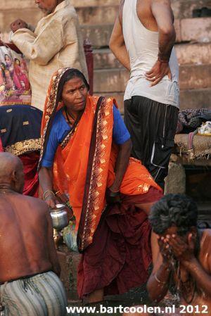 India-Portrait-Varanis-Bombay-Kashmir-Srinagar-Dehli0043.jpg
