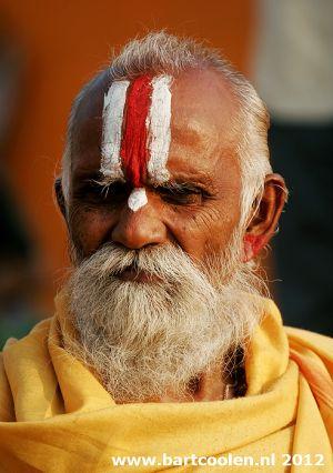 India-Portrait-Varanis-Bombay-Kashmir-Srinagar-Dehli0045.jpg