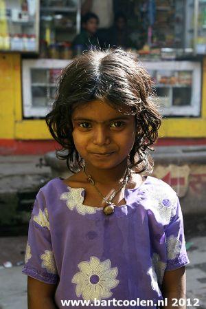 India-Portrait-Varanis-Bombay-Kashmir-Srinagar-Dehli0046.jpg