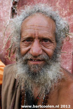 India-Portrait-Varanis-Bombay-Kashmir-Srinagar-Dehli0047.jpg