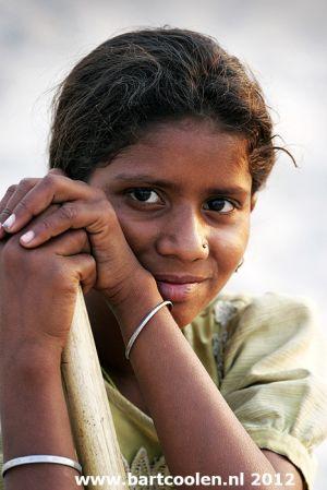 India-Portrait-Varanis-Bombay-Kashmir-Srinagar-Dehli0048.jpg