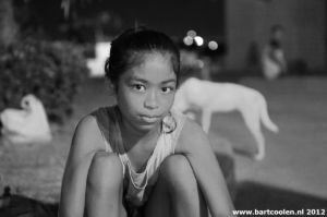 filipijnen16.jpg