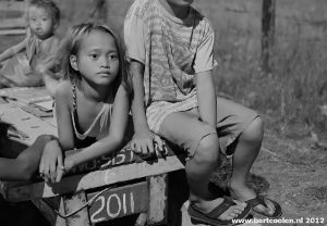filipijnen9.jpg
