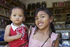 Bali-Indonesia02.jpg