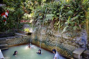 Indonesia-Bali-Indonesia01.jpg