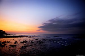 Indonesia-Bali-Pemuteran076.jpg