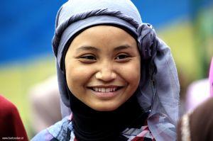 Indonesia-Bali-portrait-woman1.jpg