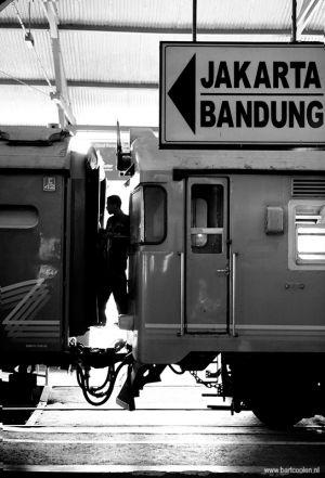 Indonesia-Bali-station-Yogjakarta15.jpg