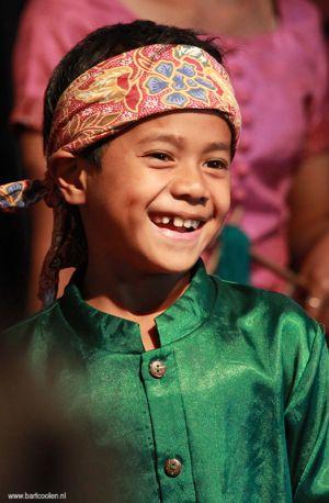 Indonesia-Bandung-portrait.jpg