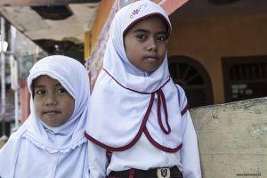 Indonesia-Bogor-102.jpg
