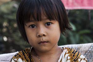 Indonesia-Bogor-girl-portrait.jpg