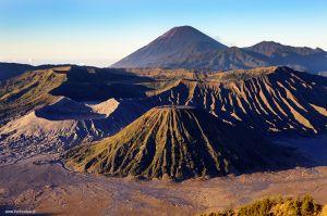 Indonesia-Bromo-Java-Vulcano1.jpg