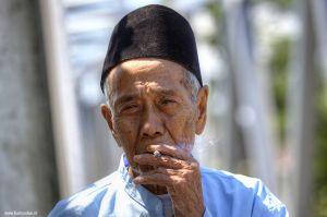 Indonesia-Kalibaru094_portrait-man.jpg