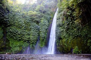 Indonesia-Munduk042.jpg