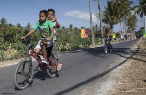 Indonesia-borobudur-fietsen013.jpg