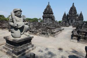Indonesia-java-Prambanan028.JPG