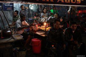 Indonesia-streetlife-java-street-Yogjakarta155.JPG
