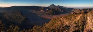 Indonesia-vulcano-java-bromo-01.jpg