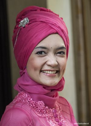 Indonesie-Bandung-woman-portrait472.jpg