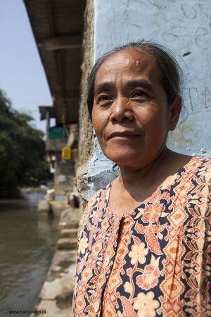 Indonesie-Bogor-woman-portrait.jpg