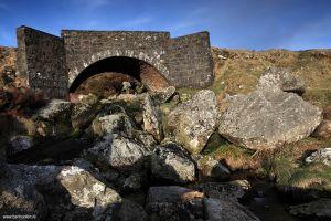 Ierland-Wicklow_0472.JPG