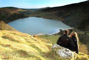 Ierland-Wicklow_0490.jpg