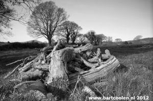 Ierland-Wicklowmountains-keltisch-landschapsfotografie002.jpg