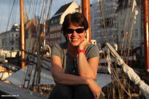 fotografie-berlicum-rosmalen-denbosch3.jpg