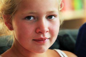 fotografie-portret-berlicum-kinderen-Eva-dec2012.jpg