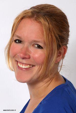 portretfotografie-studio-fotograaf-berlicum-vught-denbosch-rosmalen1.jpg