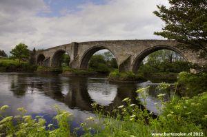 Schotland-Engeland-Groot-Britannie01.jpg