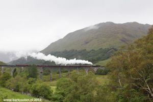 Schotland-Engeland-Groot-Britannie02.JPG