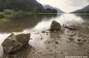 Schotland-Engeland-Groot-Britannie03.jpg
