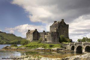 Schotland-Engeland-Groot-Britannie05.jpg