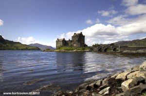 Schotland-Engeland-Groot-Britannie06.jpg