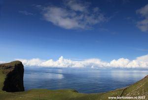 Schotland-Engeland-Groot-Britannie10.JPG